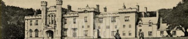 cropped-armadale-castle-1.jpg